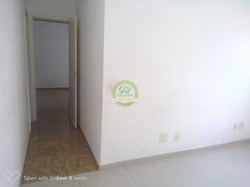 dc2d8057-e550-4943-b2d8-fdd1bb - Apartamento À Venda - Vila Valqueire - Rio de Janeiro - RJ - AP1851 - 22