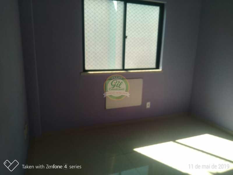e2c0fceb-7a41-457e-9ffb-55337d - Apartamento À Venda - Vila Valqueire - Rio de Janeiro - RJ - AP1851 - 25