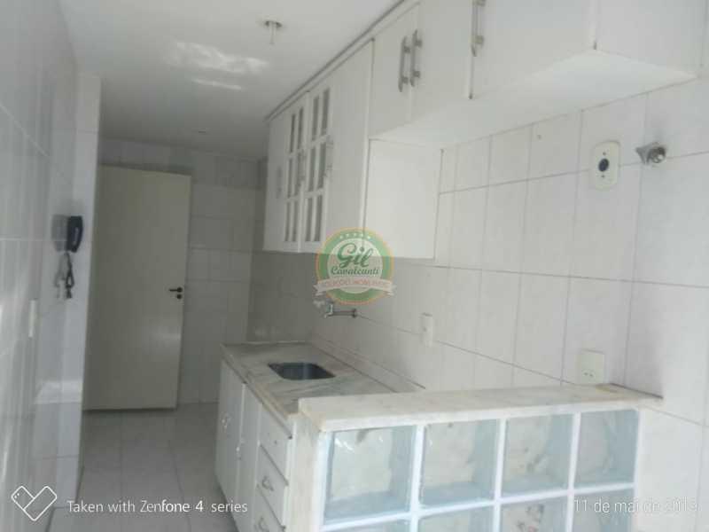 ec841861-075c-4493-aaa5-e3b4da - Apartamento À Venda - Vila Valqueire - Rio de Janeiro - RJ - AP1851 - 26