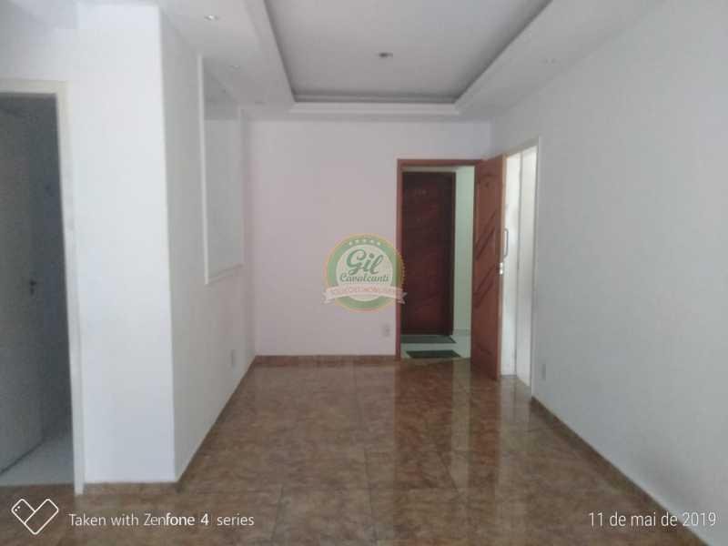 f3ca6012-24d2-46b9-86f5-d6ebef - Apartamento À Venda - Vila Valqueire - Rio de Janeiro - RJ - AP1851 - 1
