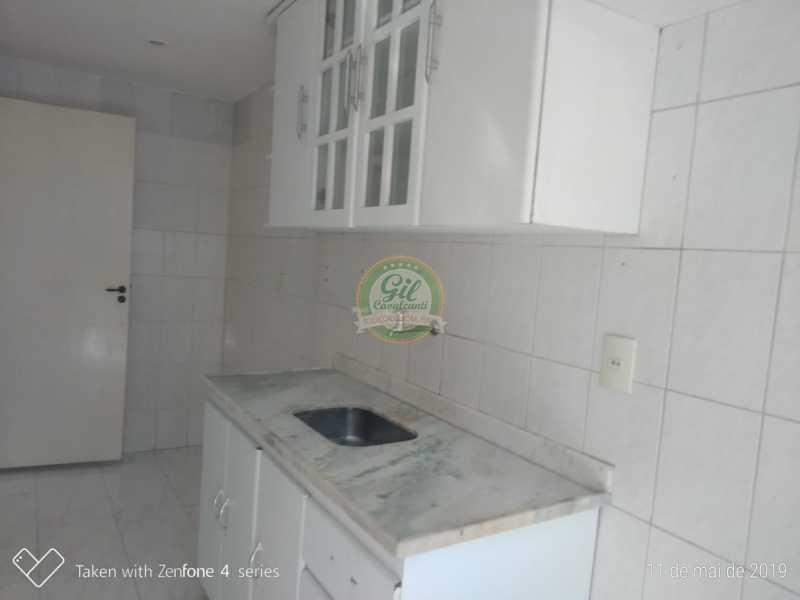 f28eeaa2-3f30-42b3-b34e-d532da - Apartamento À Venda - Vila Valqueire - Rio de Janeiro - RJ - AP1851 - 28