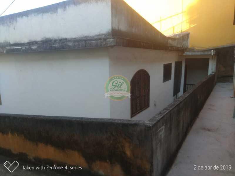 2d070f86-5a1e-441a-b2b2-4be472 - Casa Curicica,Rio de Janeiro,RJ À Venda,541m² - CS2298 - 4