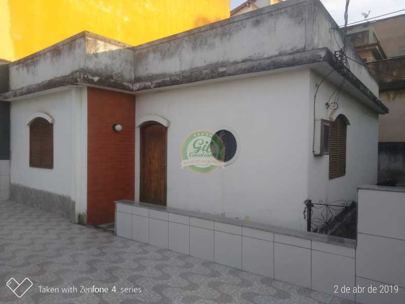 6ca61a4d-62dc-4f93-a157-5e833f - Casa Curicica,Rio de Janeiro,RJ À Venda,541m² - CS2298 - 6