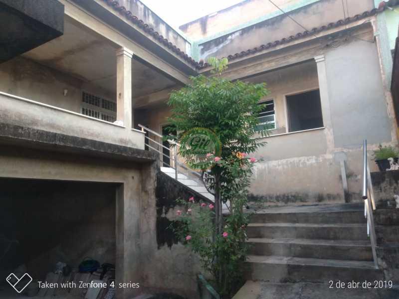 7fcae9ad-b54d-47ad-9a68-1f4db7 - Casa Curicica,Rio de Janeiro,RJ À Venda,541m² - CS2298 - 7