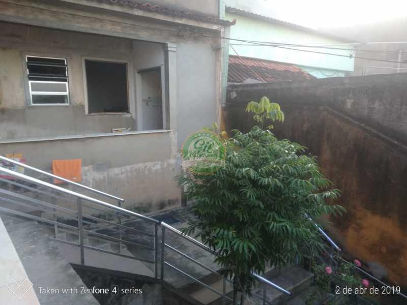16bfd507-9844-4e4a-9b80-429000 - Casa Curicica,Rio de Janeiro,RJ À Venda,541m² - CS2298 - 8