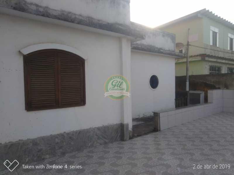 25b5a32c-95f5-40d1-a8f8-c18cf4 - Casa Curicica,Rio de Janeiro,RJ À Venda,541m² - CS2298 - 9