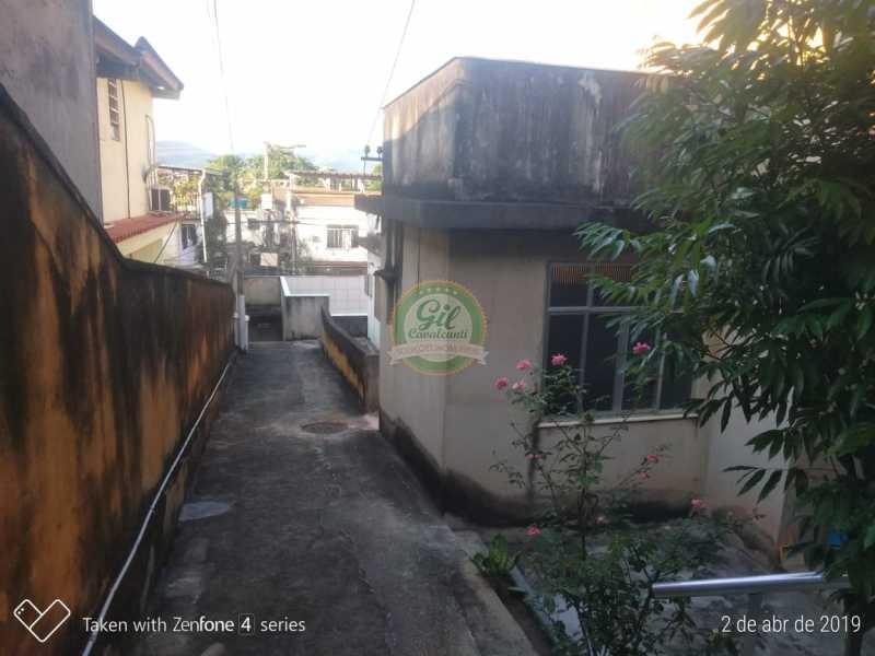 48c16317-3c59-4c53-9ff3-db064e - Casa Curicica,Rio de Janeiro,RJ À Venda,541m² - CS2298 - 10