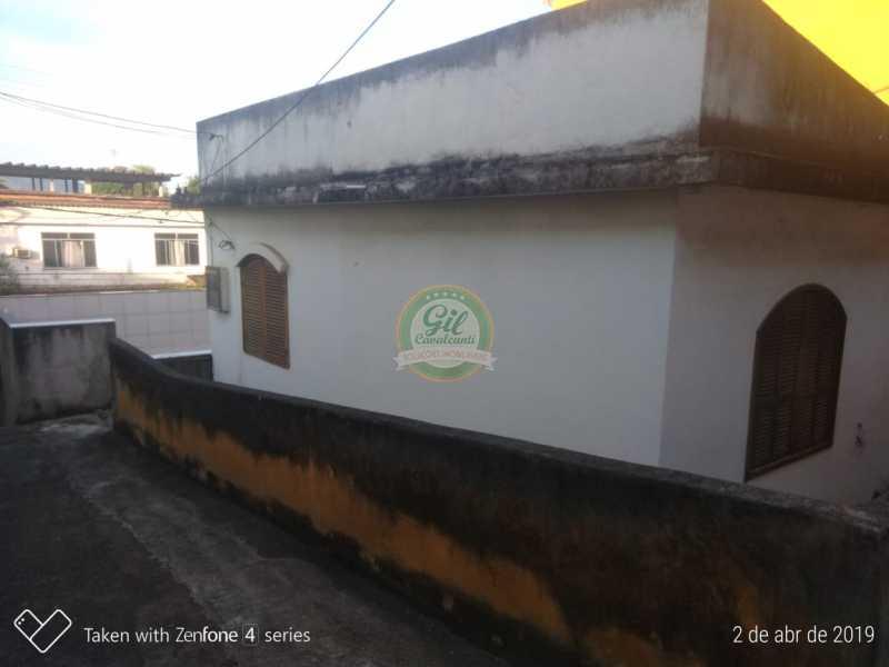 196ea604-ee80-48ca-be14-fe1222 - Casa Curicica,Rio de Janeiro,RJ À Venda,541m² - CS2298 - 11