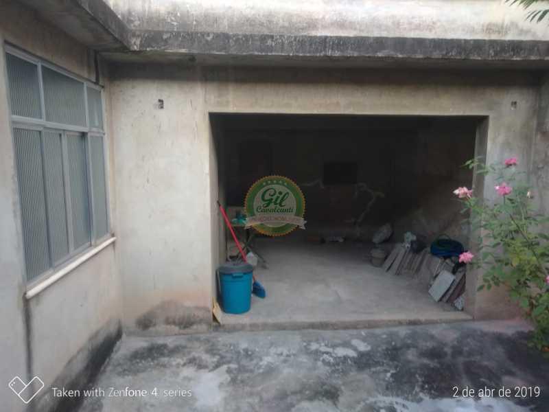 438a3bb0-1bdd-4c55-9f62-45ee7f - Casa Curicica,Rio de Janeiro,RJ À Venda,541m² - CS2298 - 12