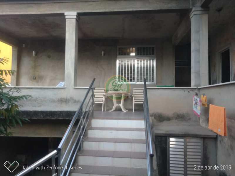 573d6d6f-f674-4245-8899-c0a7fa - Casa Curicica,Rio de Janeiro,RJ À Venda,541m² - CS2298 - 1