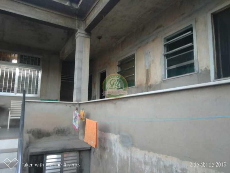 982e5444-81f8-4719-a122-2b5262 - Casa Curicica,Rio de Janeiro,RJ À Venda,541m² - CS2298 - 13