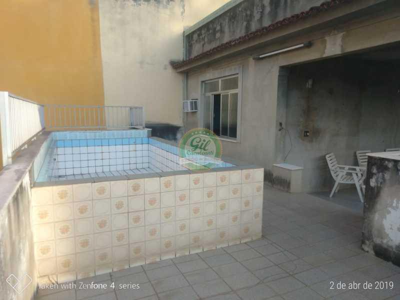 3964efd3-d4d0-4f1d-8773-05b17d - Casa Curicica,Rio de Janeiro,RJ À Venda,541m² - CS2298 - 14