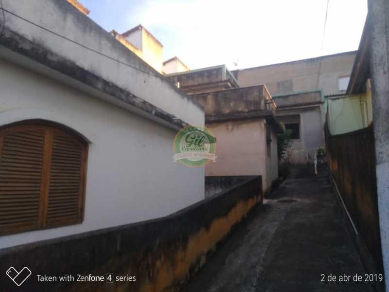 7392cd9b-f0cb-4677-9dd2-6d2ca6 - Casa Curicica,Rio de Janeiro,RJ À Venda,541m² - CS2298 - 15