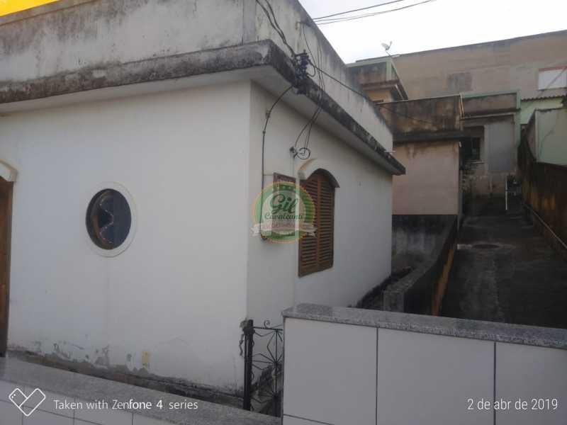 86920023-3a15-4c69-ab6a-1f4f56 - Casa Curicica,Rio de Janeiro,RJ À Venda,541m² - CS2298 - 16