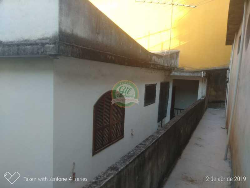 d3f25751-9129-4306-99ee-bb515a - Casa Curicica,Rio de Janeiro,RJ À Venda,541m² - CS2298 - 17