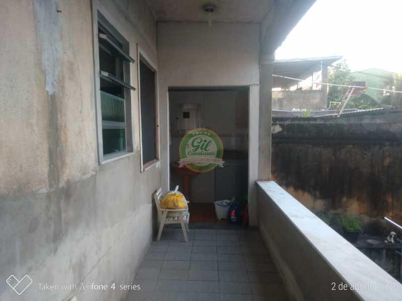 de76f265-ee2f-4ba3-891d-18ca15 - Casa Curicica,Rio de Janeiro,RJ À Venda,541m² - CS2298 - 18