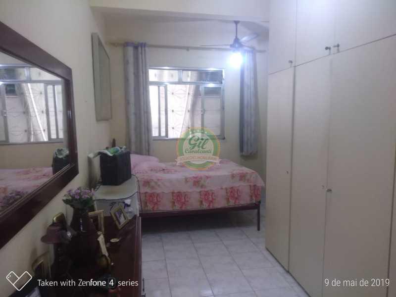 7dff4e62-19b2-4f3e-8ba2-923c03 - Casa 4 quartos à venda Curicica, Rio de Janeiro - R$ 320.000 - CS2299 - 8