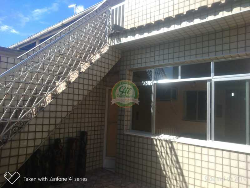b7ffbba2-59ce-4339-a59d-9fc5c1 - Casa 4 quartos à venda Curicica, Rio de Janeiro - R$ 320.000 - CS2299 - 17