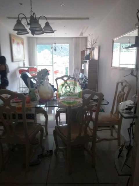 24df8879-d8d3-4b92-b78c-393a87 - Apartamento Vila Valqueire,Rio de Janeiro,RJ À Venda,3 Quartos,85m² - AP1854 - 4