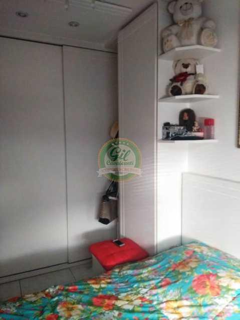 38cd4c85-714e-432f-beac-b4254f - Apartamento Vila Valqueire,Rio de Janeiro,RJ À Venda,3 Quartos,85m² - AP1854 - 12