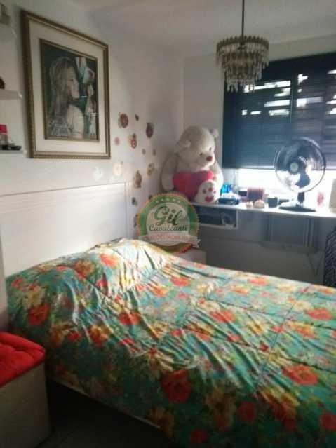 557d1901-ace3-4a5e-8612-d307f6 - Apartamento Vila Valqueire,Rio de Janeiro,RJ À Venda,3 Quartos,85m² - AP1854 - 10