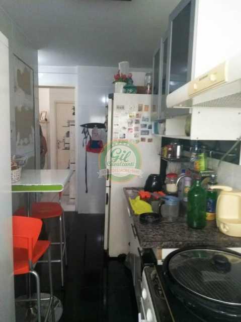 989ced9f-ae9c-40d4-bb00-b72e29 - Apartamento Vila Valqueire,Rio de Janeiro,RJ À Venda,3 Quartos,85m² - AP1854 - 6