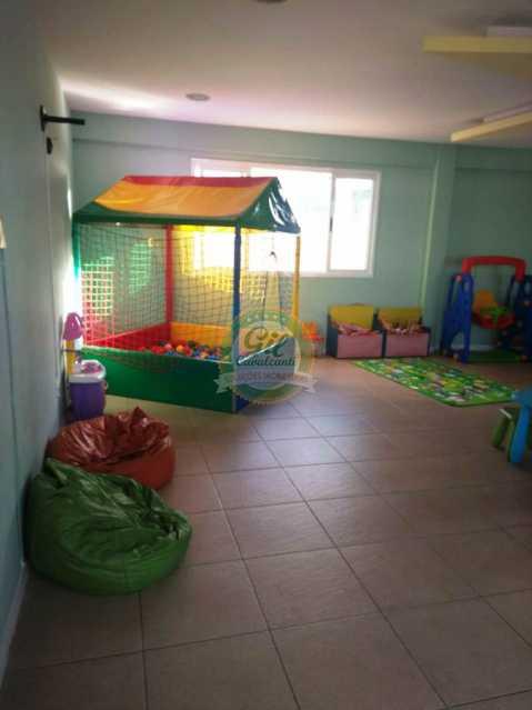 abaac55c-8be1-46df-b0bf-432cc5 - Apartamento Vila Valqueire,Rio de Janeiro,RJ À Venda,3 Quartos,85m² - AP1854 - 23