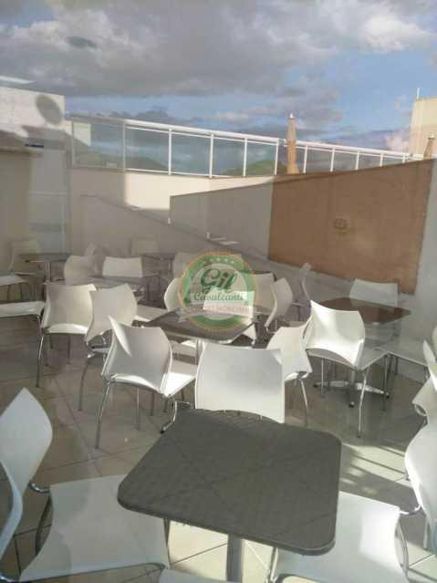 f00bd7b6-2301-4071-af8c-461a6c - Apartamento Vila Valqueire,Rio de Janeiro,RJ À Venda,3 Quartos,85m² - AP1854 - 15