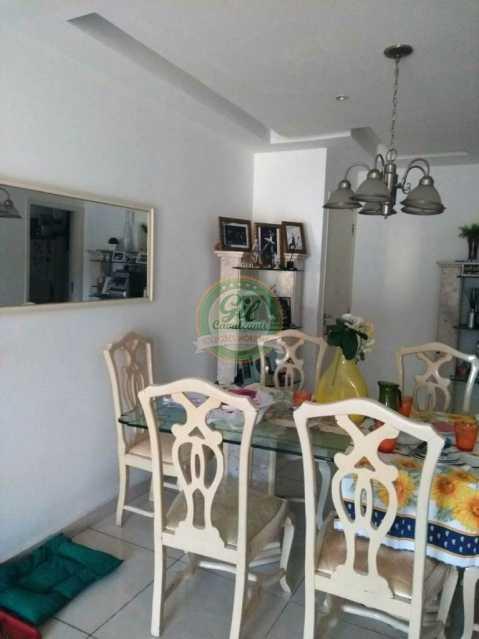 f0a26e85-3236-4af1-a76f-0760f6 - Apartamento Vila Valqueire,Rio de Janeiro,RJ À Venda,3 Quartos,85m² - AP1854 - 3