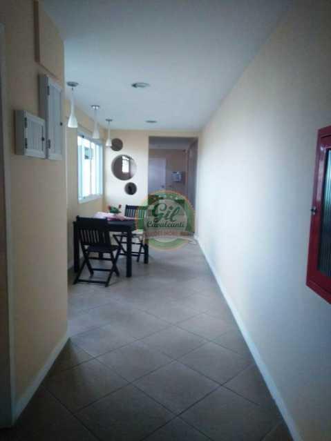 f4a71164-8796-4d6d-9879-69f926 - Apartamento Vila Valqueire,Rio de Janeiro,RJ À Venda,3 Quartos,85m² - AP1854 - 20