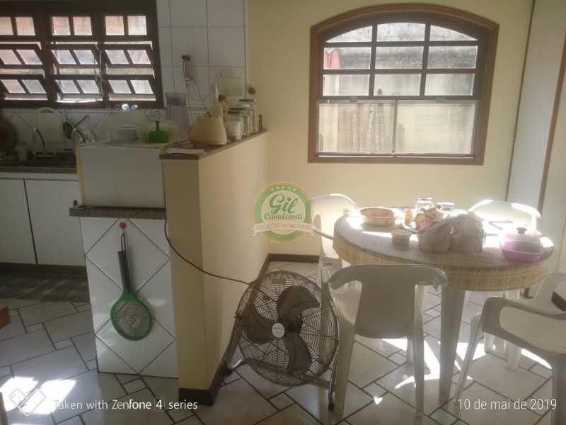 2ad2dd93-a5eb-4f0f-b95b-f8c8ca - Casa Curicica,Rio de Janeiro,RJ À Venda,4 Quartos,261m² - CS2300 - 22