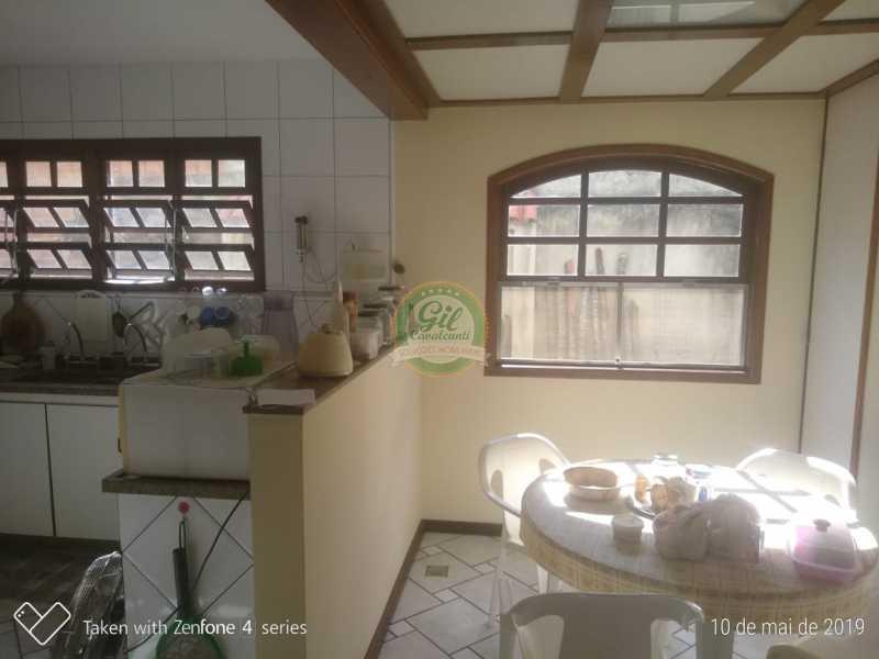 6f4e9ecb-0d9e-41ea-8380-13819f - Casa Curicica,Rio de Janeiro,RJ À Venda,4 Quartos,261m² - CS2300 - 6