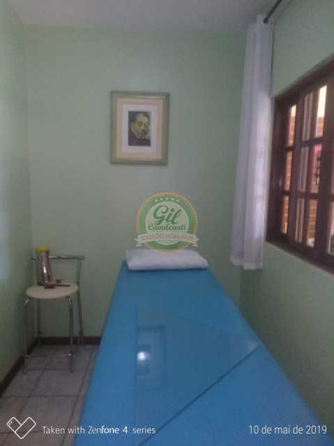 7b187dc7-c91d-4f2c-9b5f-cda486 - Casa Curicica,Rio de Janeiro,RJ À Venda,4 Quartos,261m² - CS2300 - 7