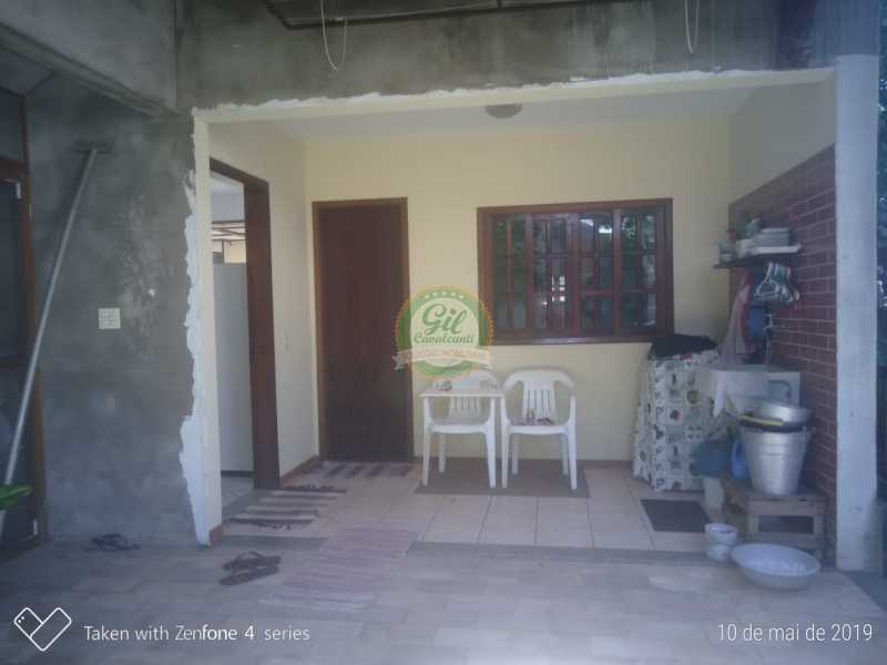 75eb5b59-02f8-43e2-bf02-603251 - Casa Curicica,Rio de Janeiro,RJ À Venda,4 Quartos,261m² - CS2300 - 10