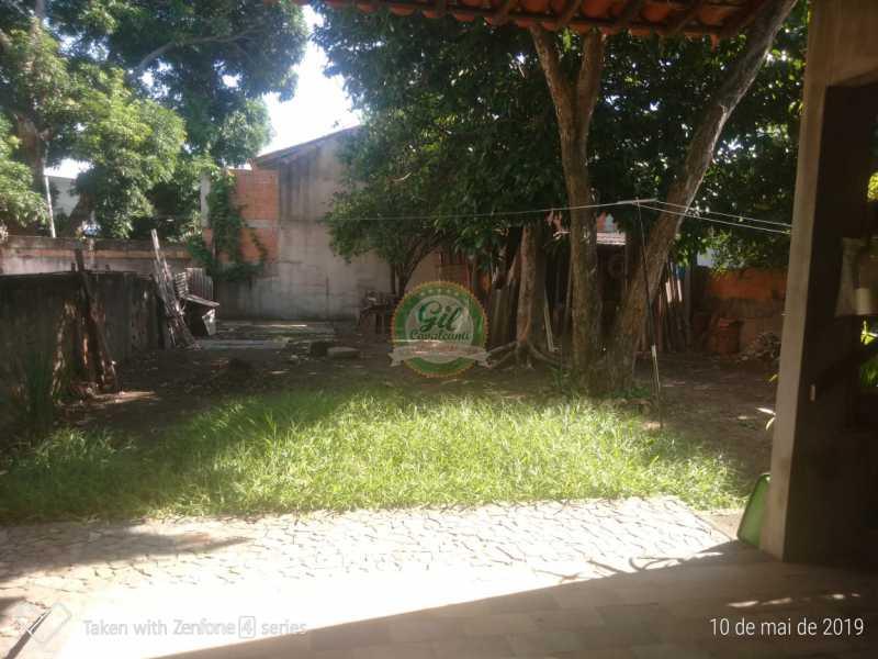 84f2384d-f348-40cc-88f9-37faa5 - Casa Curicica,Rio de Janeiro,RJ À Venda,4 Quartos,261m² - CS2300 - 11