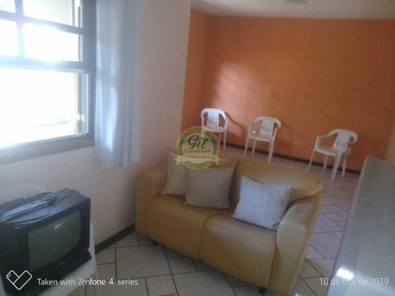 882f4404-00da-4100-989b-ad3baa - Casa Curicica,Rio de Janeiro,RJ À Venda,4 Quartos,261m² - CS2300 - 1