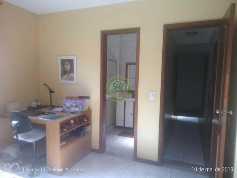 83323d7a-9fce-4579-8620-6b7a14 - Casa Curicica,Rio de Janeiro,RJ À Venda,4 Quartos,261m² - CS2300 - 14