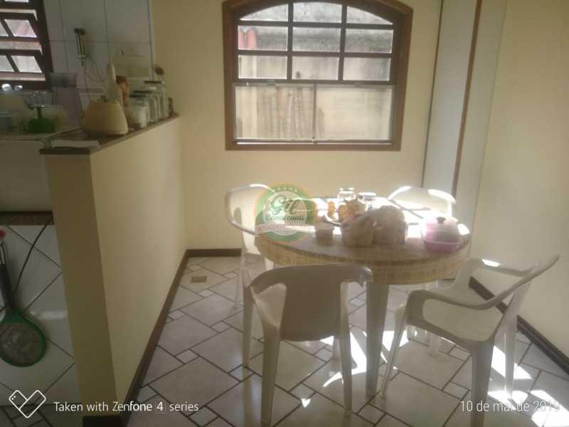 419168f0-3149-4266-99c4-245179 - Casa Curicica,Rio de Janeiro,RJ À Venda,4 Quartos,261m² - CS2300 - 15