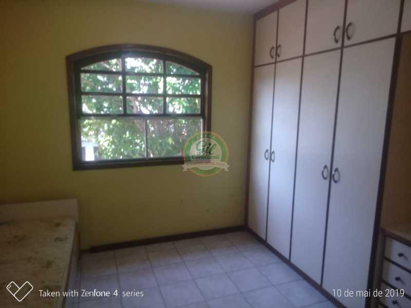 35261573-ccc6-4eb1-bb51-72c8e4 - Casa Curicica,Rio de Janeiro,RJ À Venda,4 Quartos,261m² - CS2300 - 16