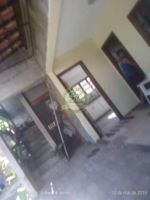 b54a461d-3d95-487f-a6f4-0b4d67 - Casa Curicica,Rio de Janeiro,RJ À Venda,4 Quartos,261m² - CS2300 - 20