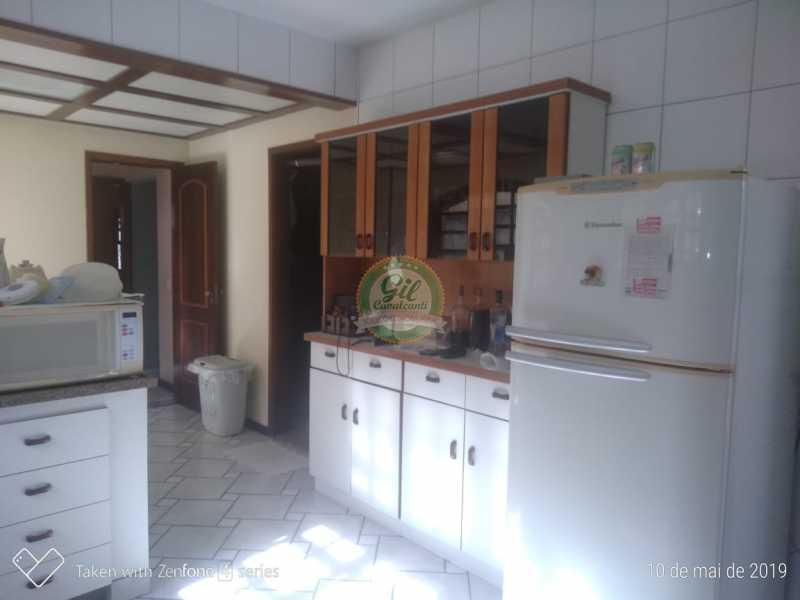 b71407b3-2cdf-4124-8bc3-4f7b6b - Casa Curicica,Rio de Janeiro,RJ À Venda,4 Quartos,261m² - CS2300 - 21
