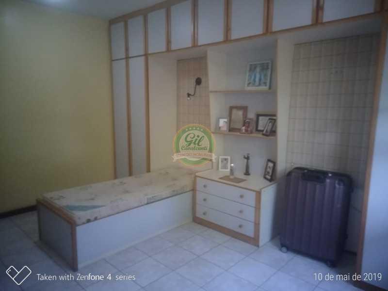 e5e314f0-4e0b-4358-8d86-ba80d8 - Casa Curicica,Rio de Janeiro,RJ À Venda,4 Quartos,261m² - CS2300 - 25