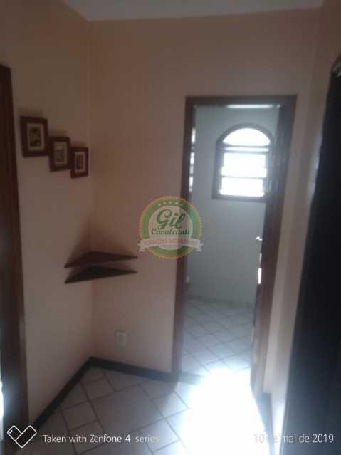f1acccf8-131b-4153-b4cf-ade773 - Casa Curicica,Rio de Janeiro,RJ À Venda,4 Quartos,261m² - CS2300 - 26