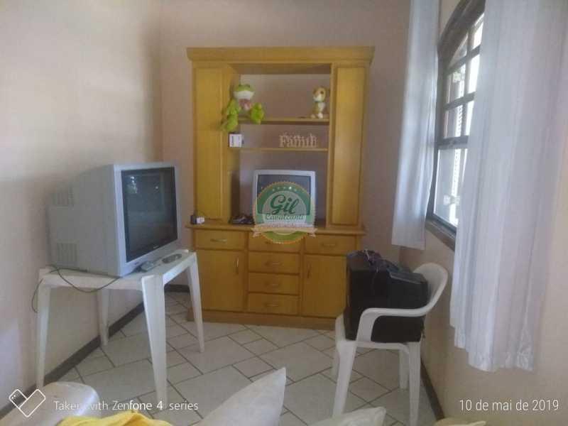 fbd8ee18-1902-4cec-b599-a6b1b4 - Casa Curicica,Rio de Janeiro,RJ À Venda,4 Quartos,261m² - CS2300 - 28