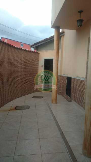 f919e2d9-15f3-413d-946b-200254 - Casa 2 quartos à venda Curicica, Rio de Janeiro - R$ 480.000 - CS2301 - 26