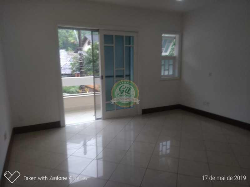7c0b86d4-67fe-4ea5-a38a-d76254 - Casa em Condominio À Venda - Taquara - Rio de Janeiro - RJ - CS2307 - 5