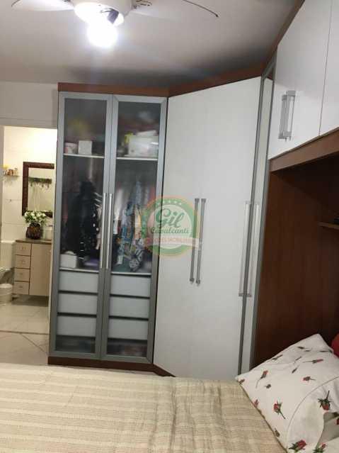 0d1b7363-ea77-4ef7-8c85-24ef73 - Apartamento Jacarepaguá,Rio de Janeiro,RJ À Venda,3 Quartos,113m² - AP1858 - 8