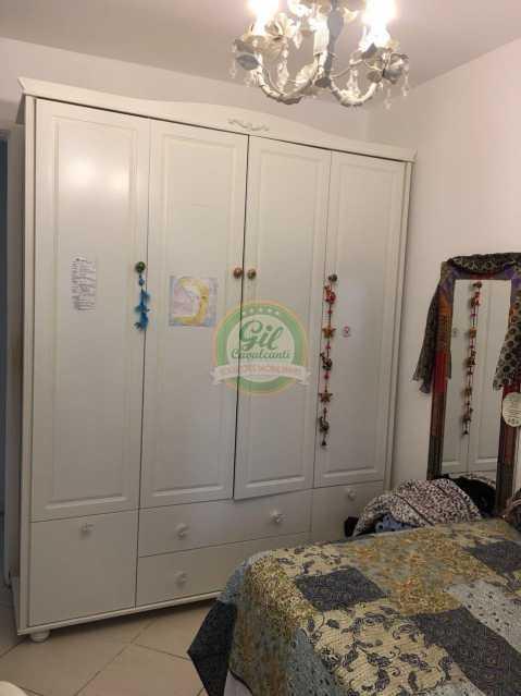 0fddbaf7-2e29-426e-970a-efeb36 - Apartamento Jacarepaguá,Rio de Janeiro,RJ À Venda,3 Quartos,113m² - AP1858 - 9