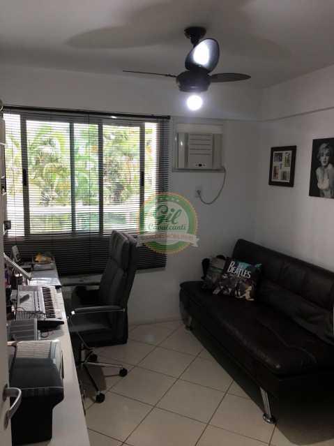 01c1423b-d923-4e9a-9222-ab5e6b - Apartamento Jacarepaguá,Rio de Janeiro,RJ À Venda,3 Quartos,113m² - AP1858 - 11