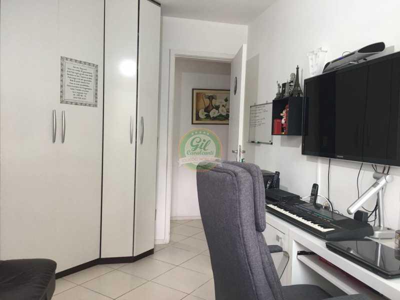 5aa12303-e49b-4acc-a70b-ab63d5 - Apartamento Jacarepaguá,Rio de Janeiro,RJ À Venda,3 Quartos,113m² - AP1858 - 10